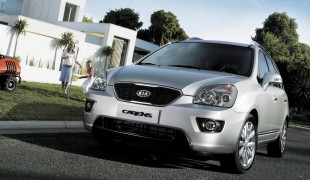 carens kia-carens-un
